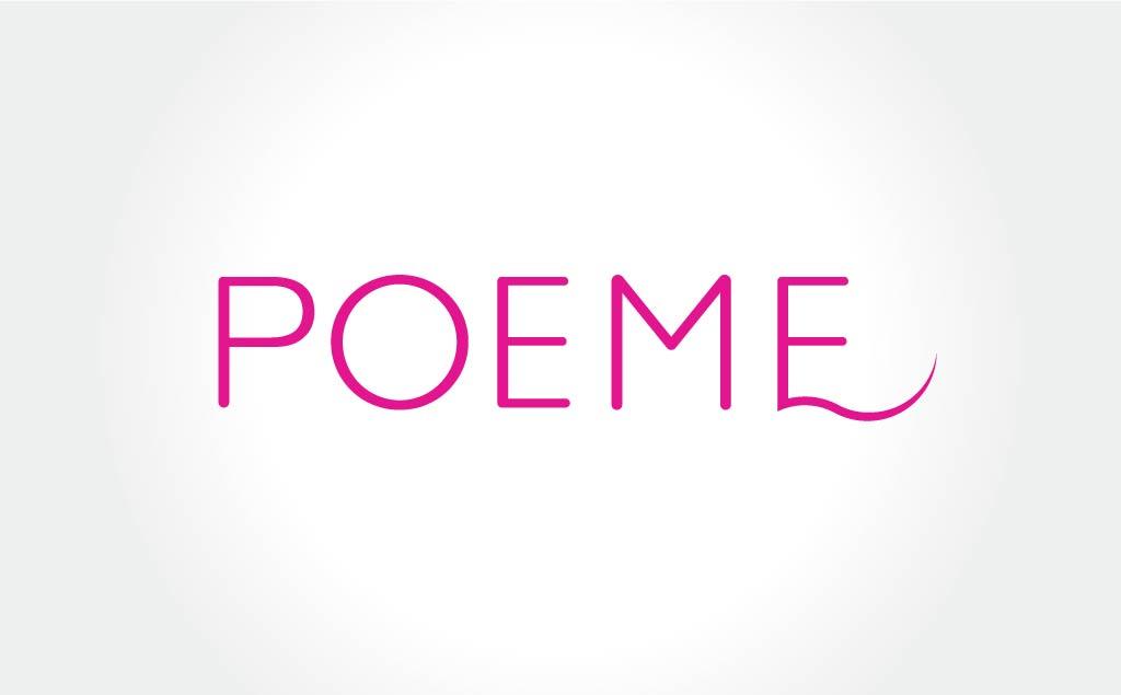 poeme01