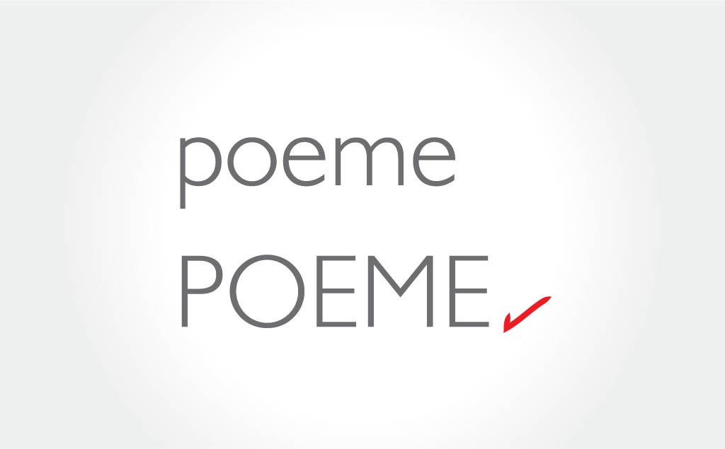 poeme06