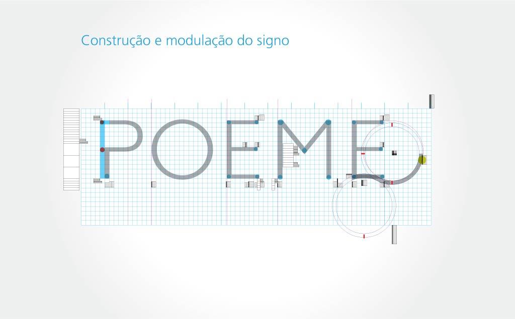 poeme07