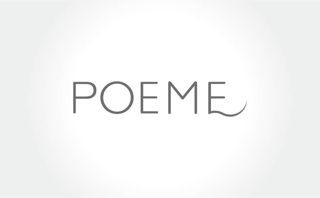 poeme09
