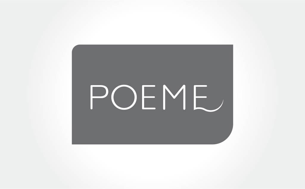 poeme10