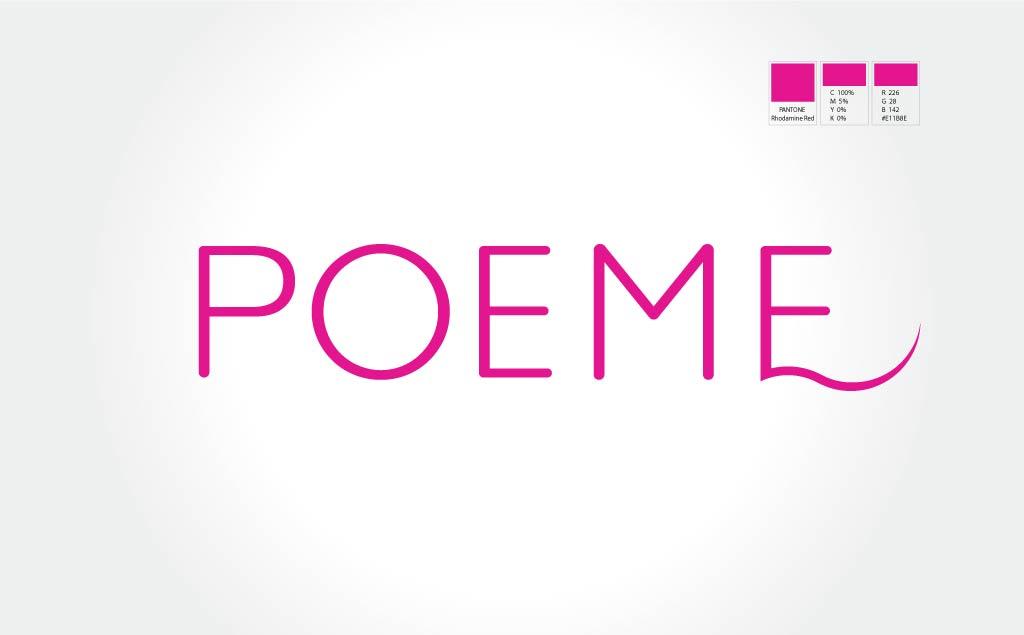 poeme11