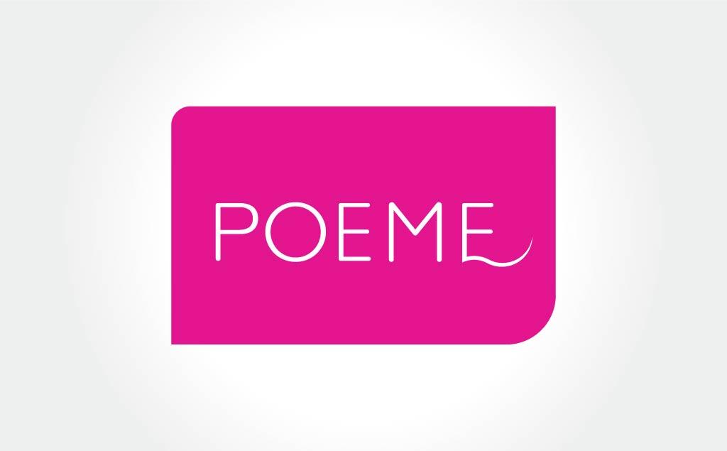 poeme12