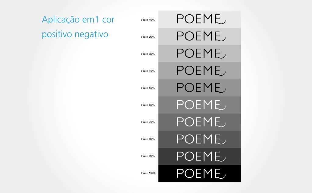 poeme13