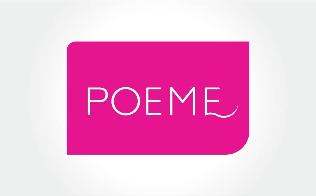poeme21