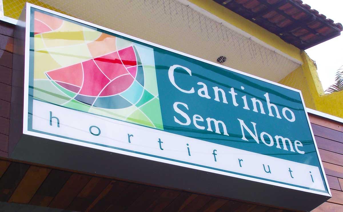 cantinho00