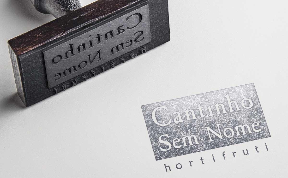 cantinho02