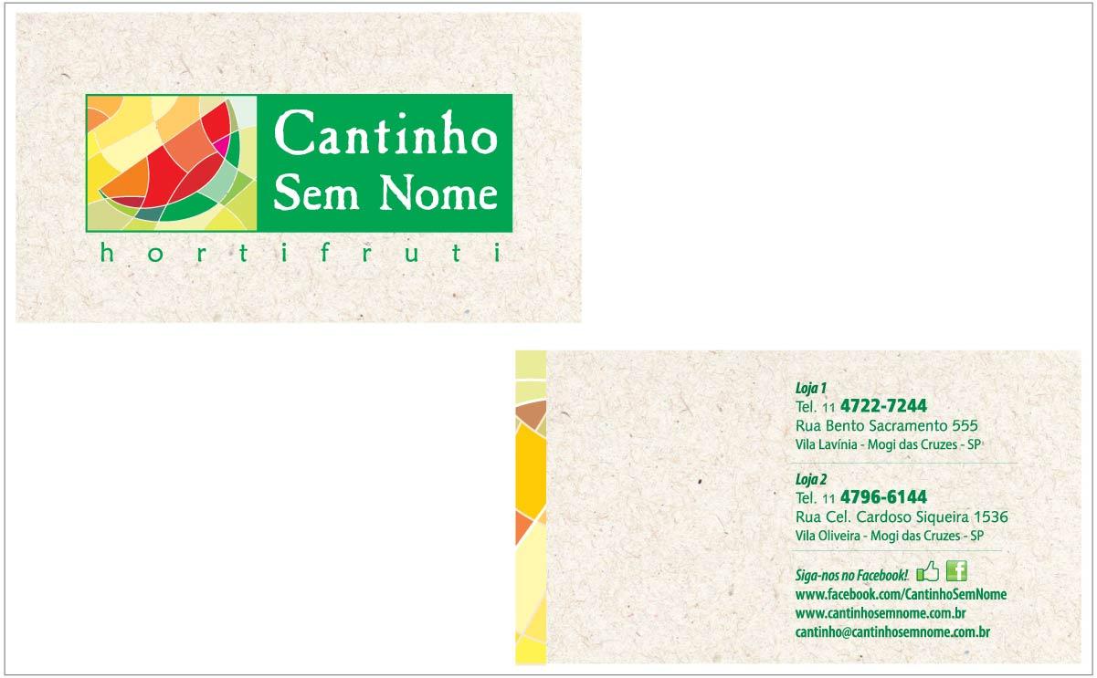 cantinho10