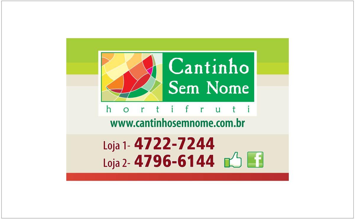 cantinho11
