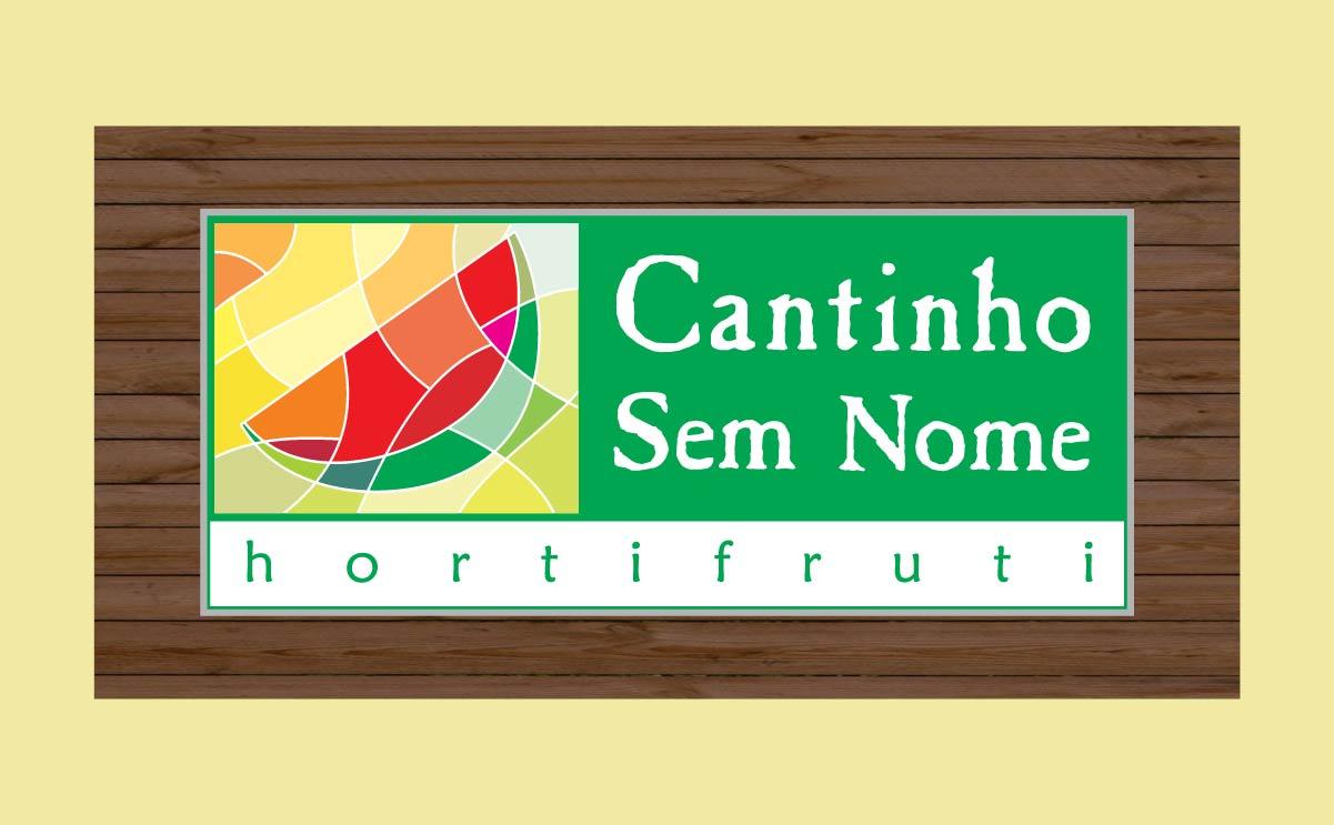 cantinho12
