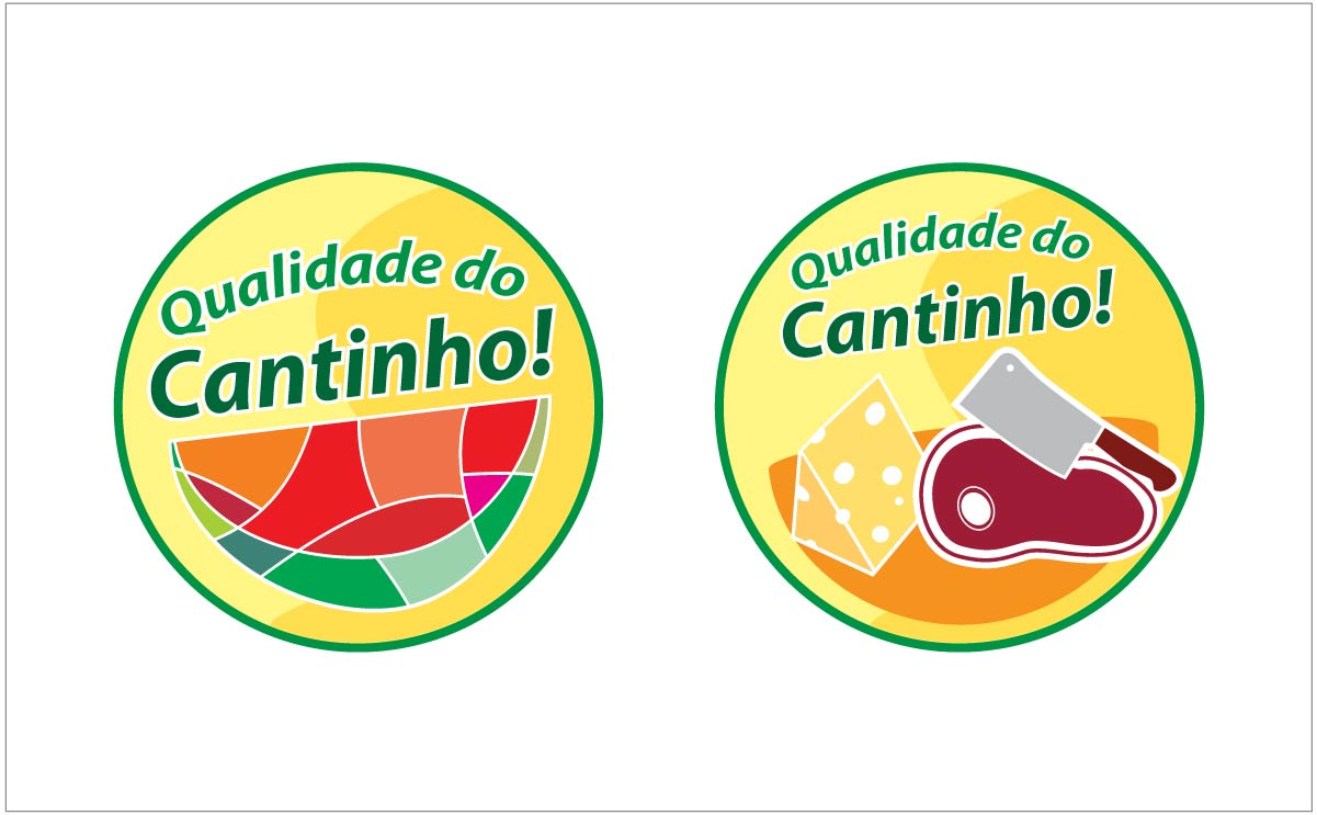 cantinho18