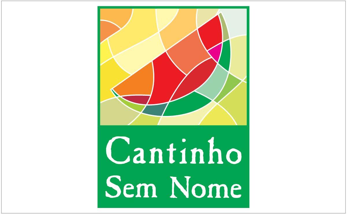 cantinho24