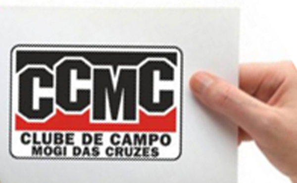 ccmc-capa