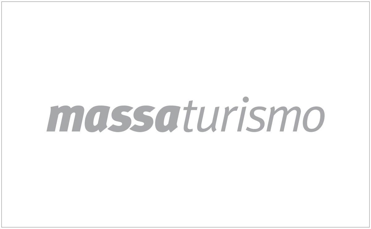massa-turismo12