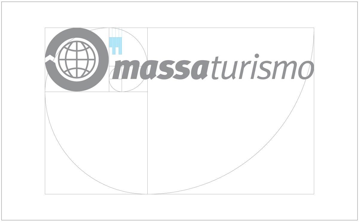 massa-turismo13