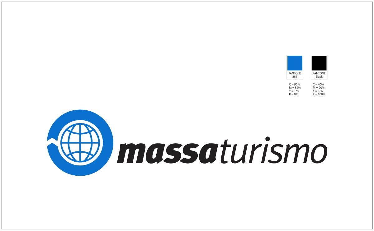 massa-turismo17