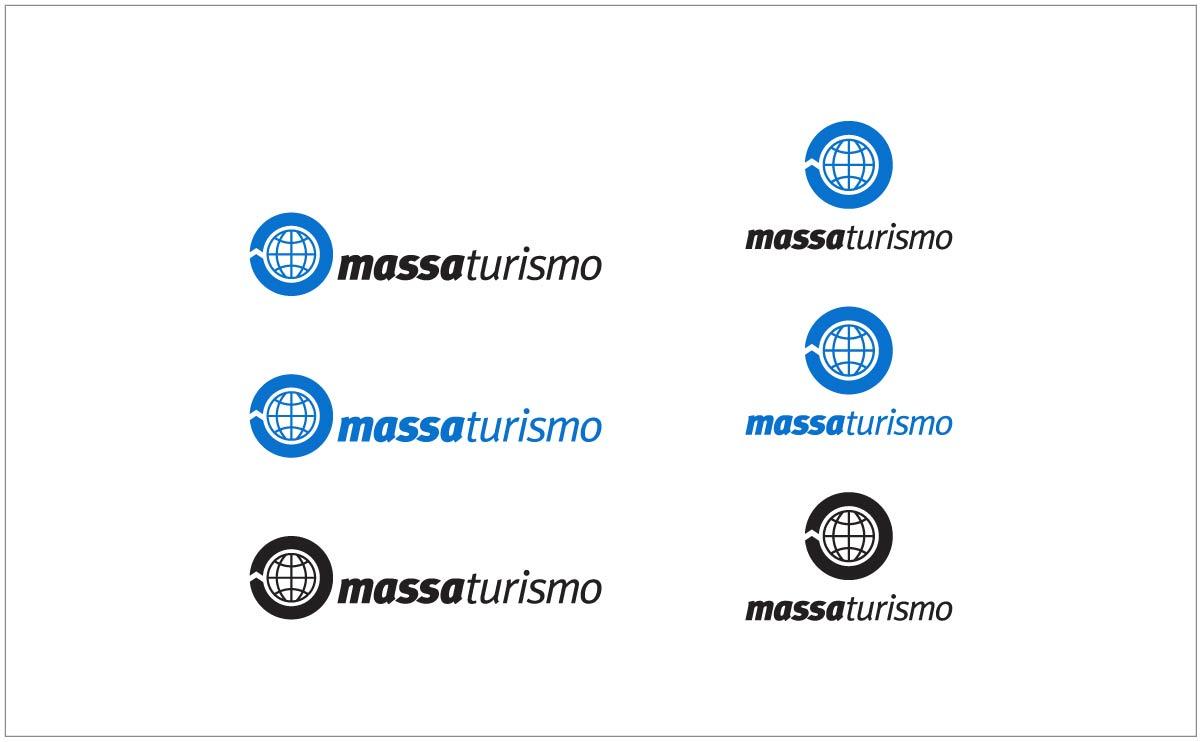 massa-turismo18