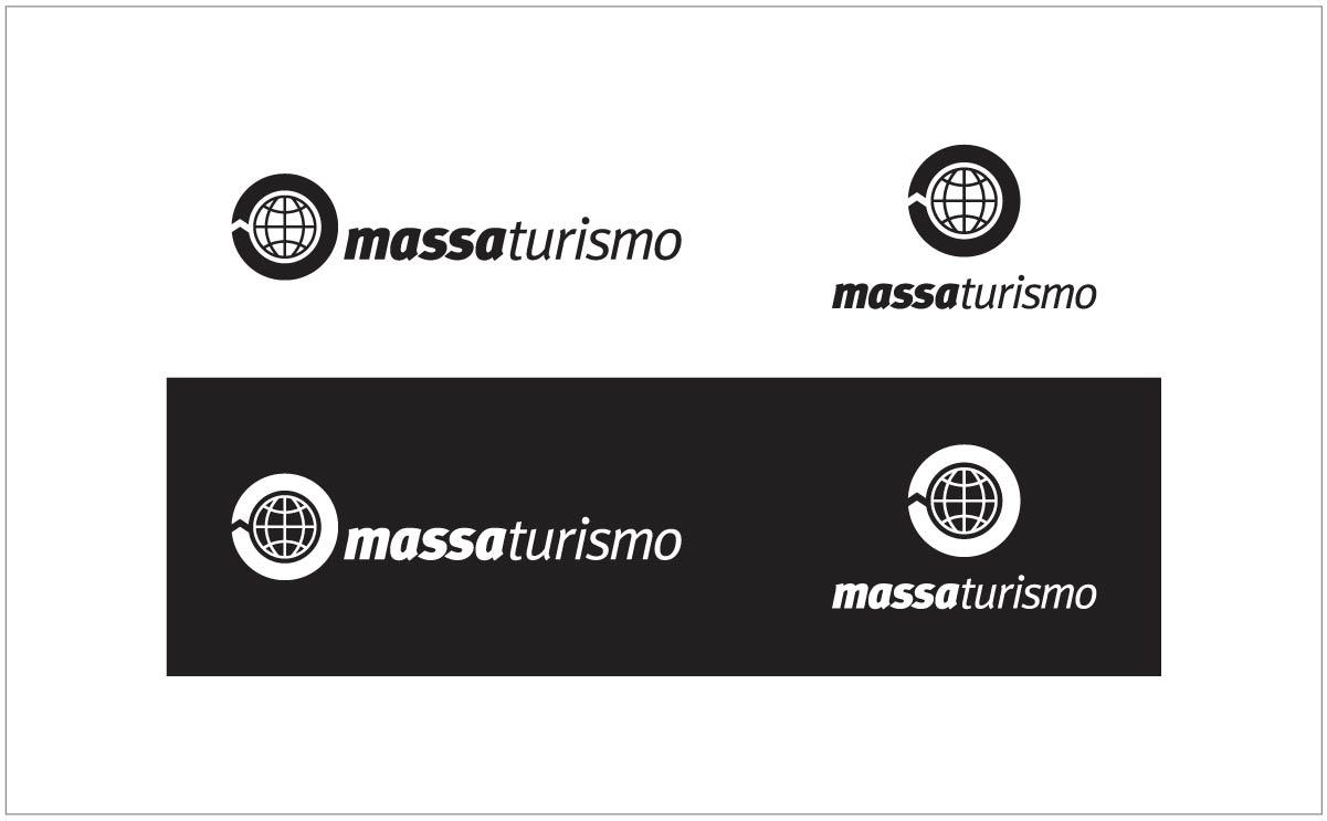 massa-turismo19