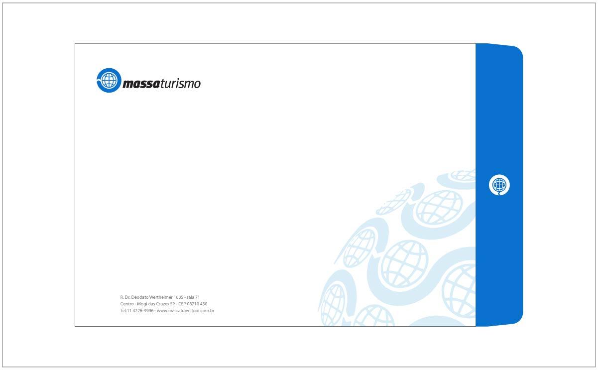 massa-turismo26