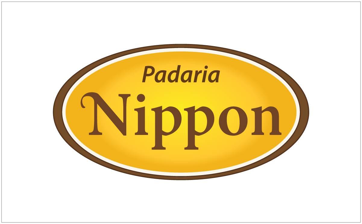 nippon01