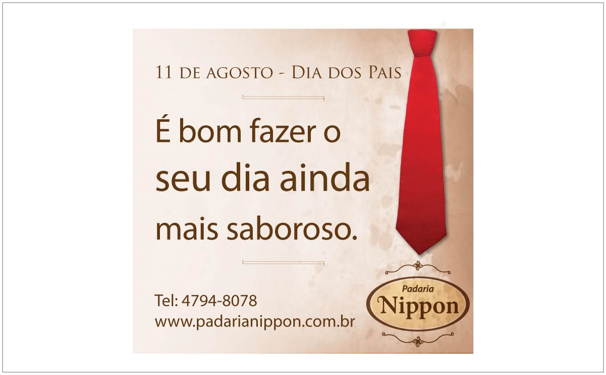 nippon05