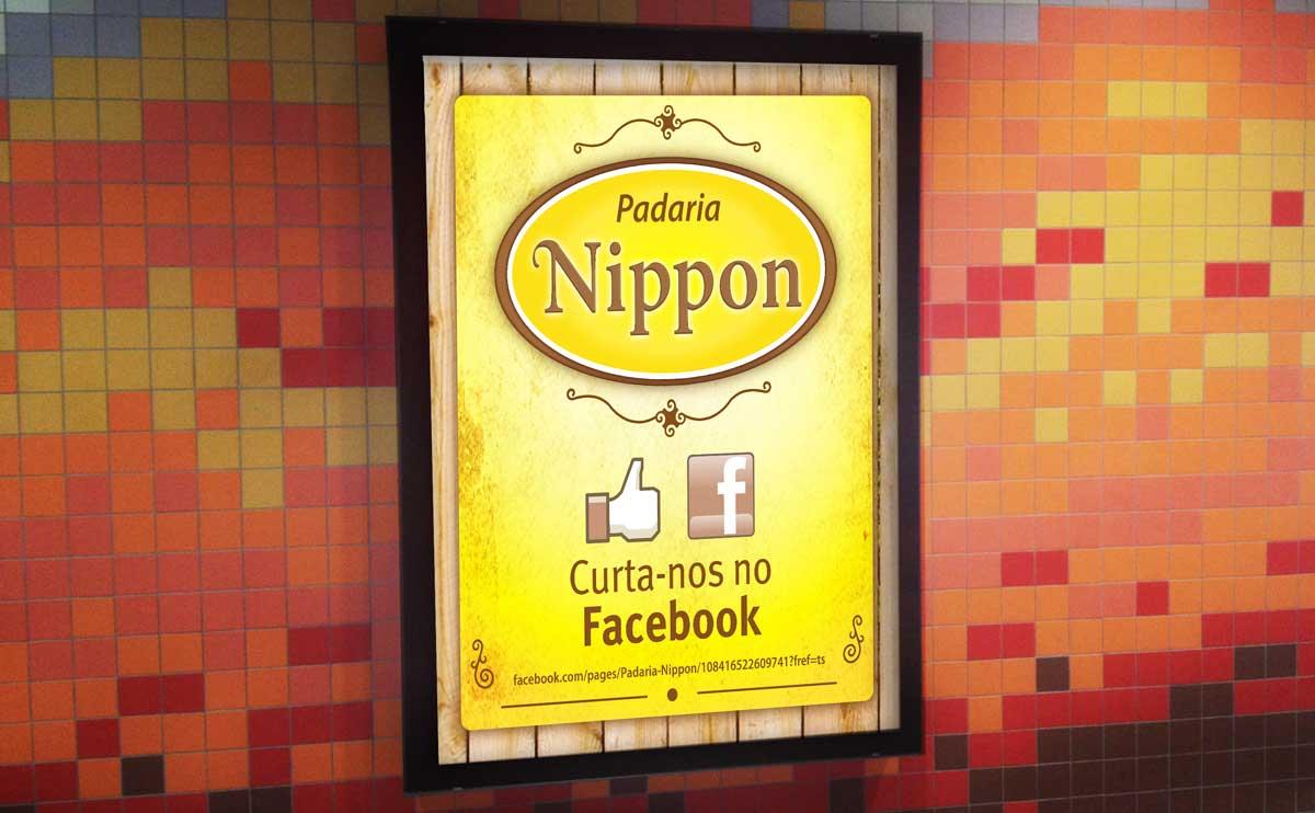 nippon10