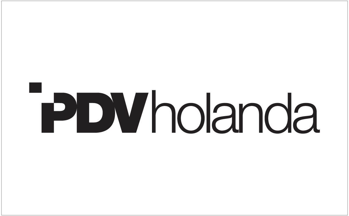 pdvholanda1