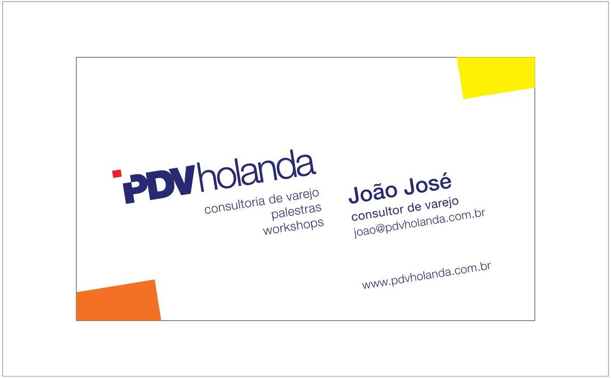 pdvholanda3