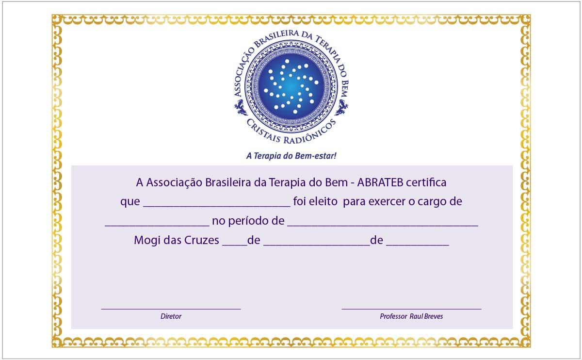 abrateb15