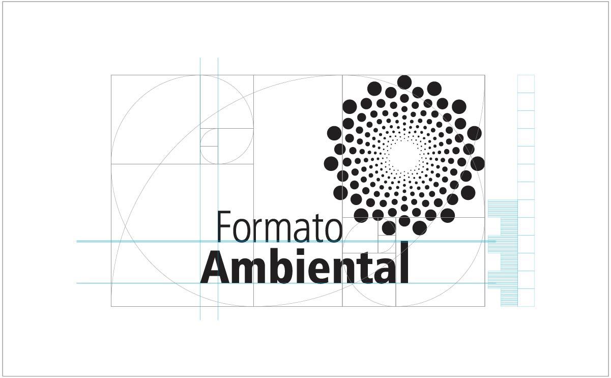 formatoambiental04