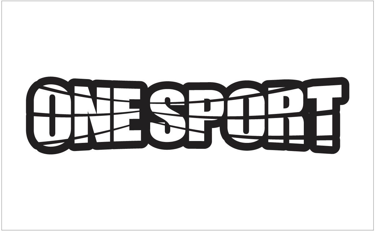 onespport11