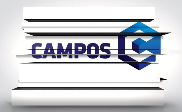 campos_capa