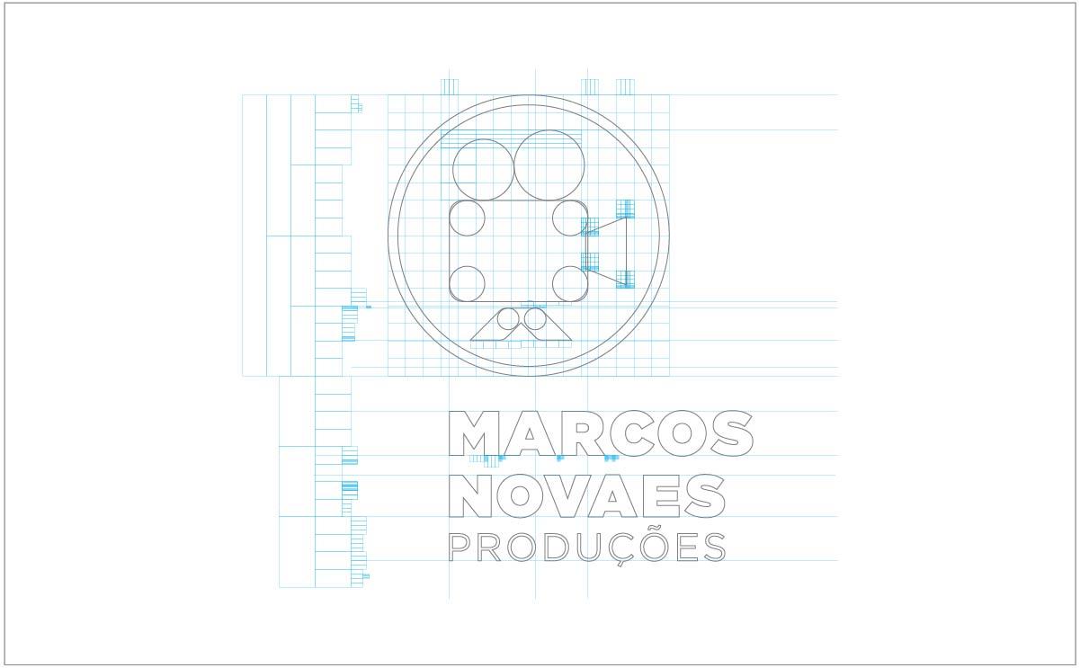marcos-novaes03