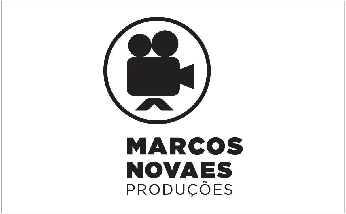 marcos-novaes04