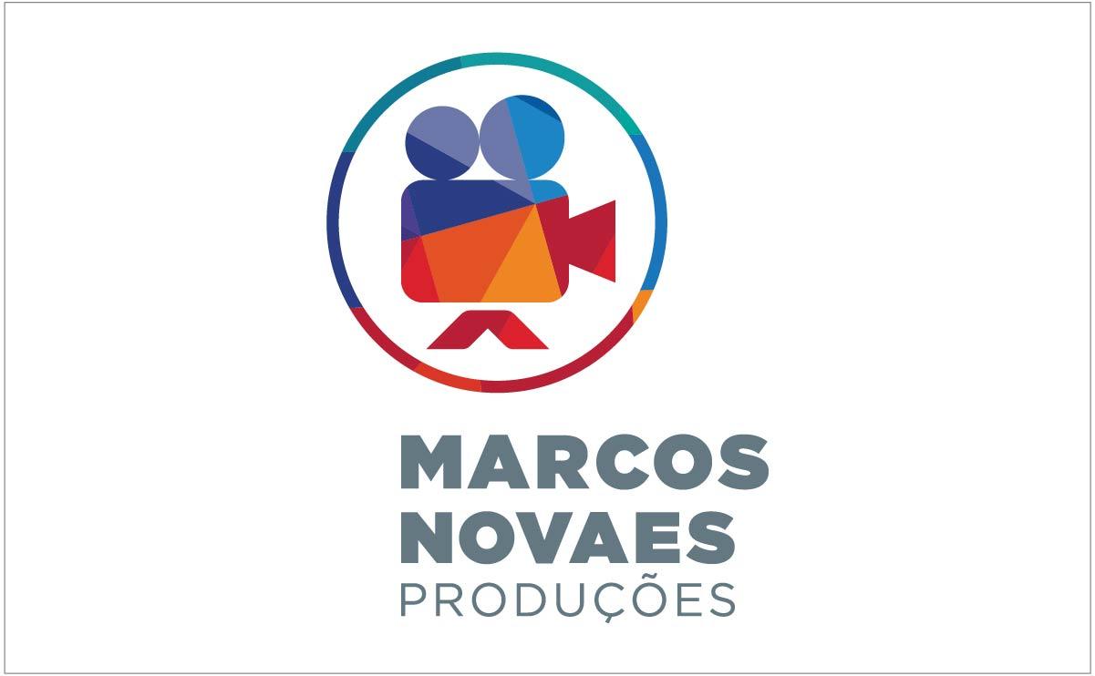 marcos-novaes05