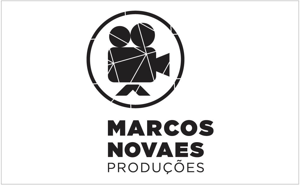 marcos-novaes06