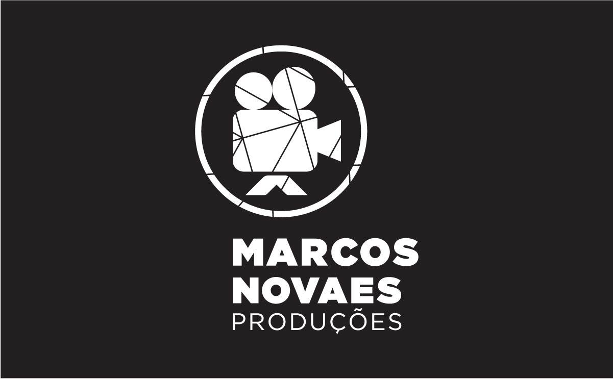 marcos-novaes07