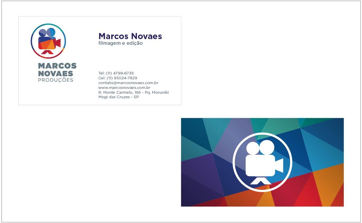 marcos-novaes08