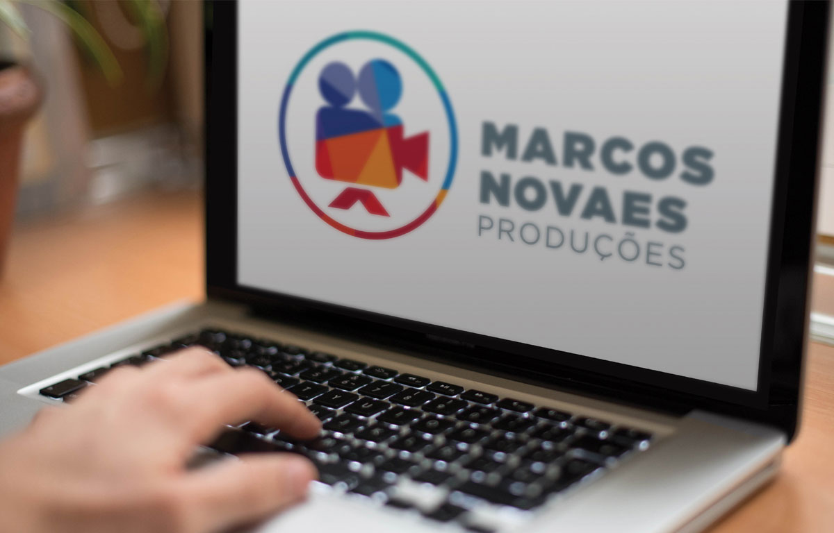 marcos-novaes25a