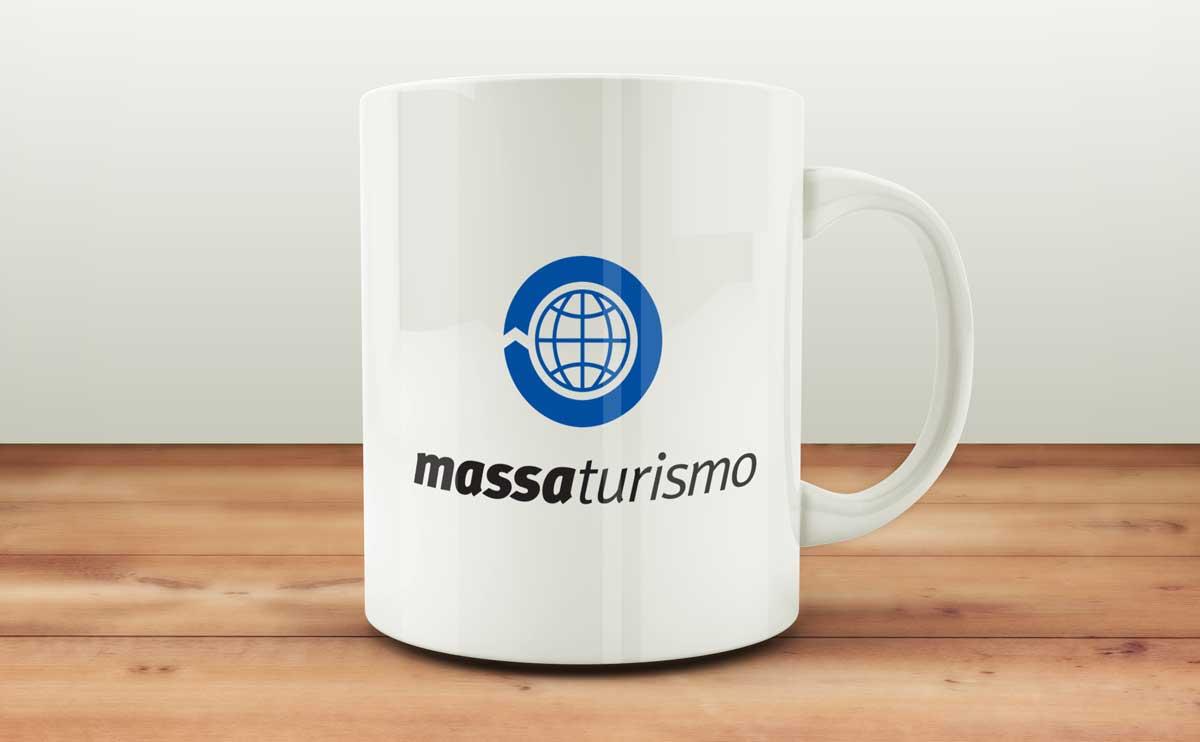 massa-turismo00