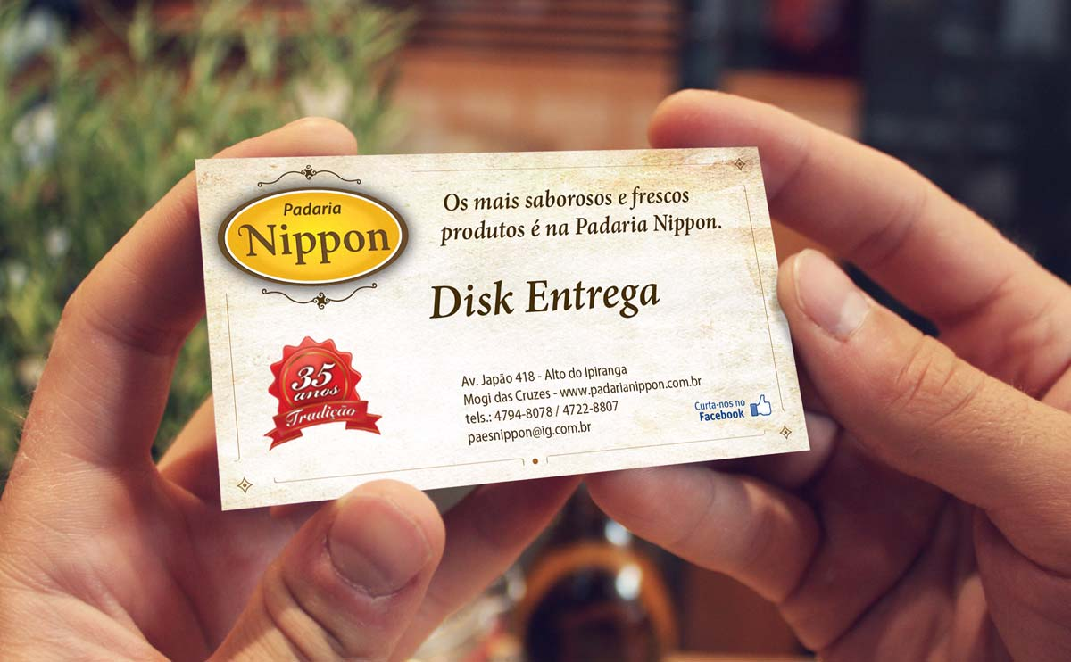 nippon02