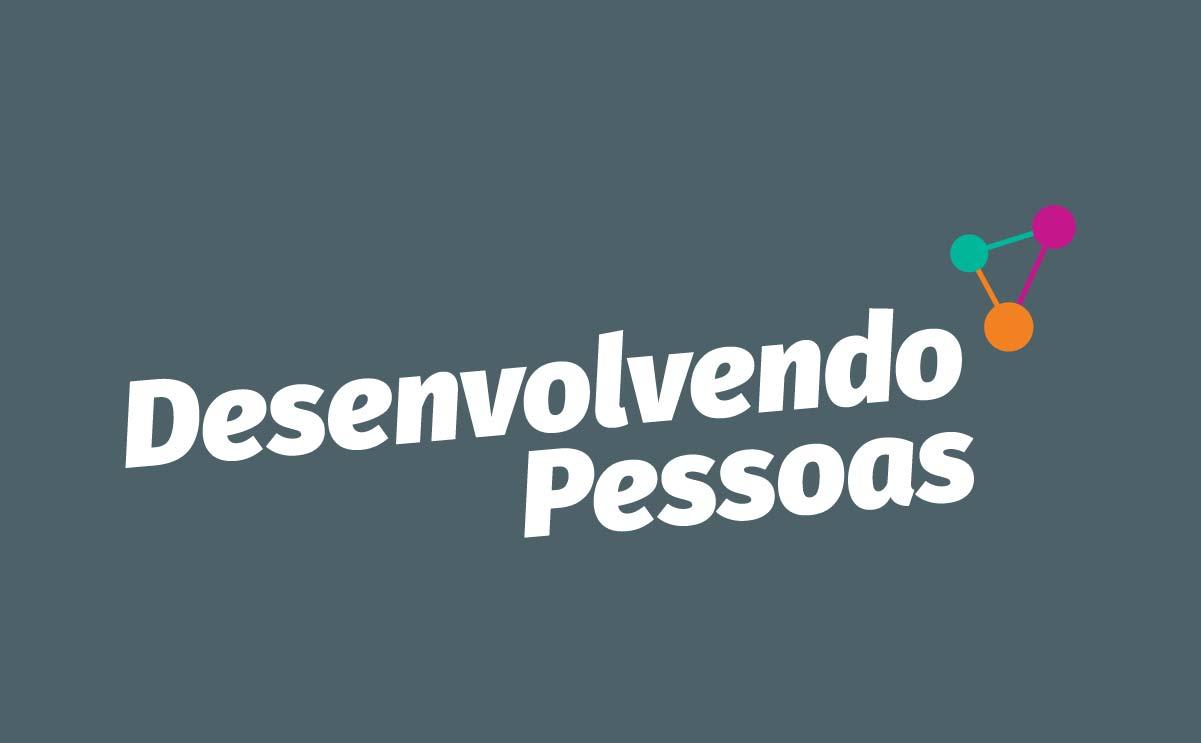 DPessoas00