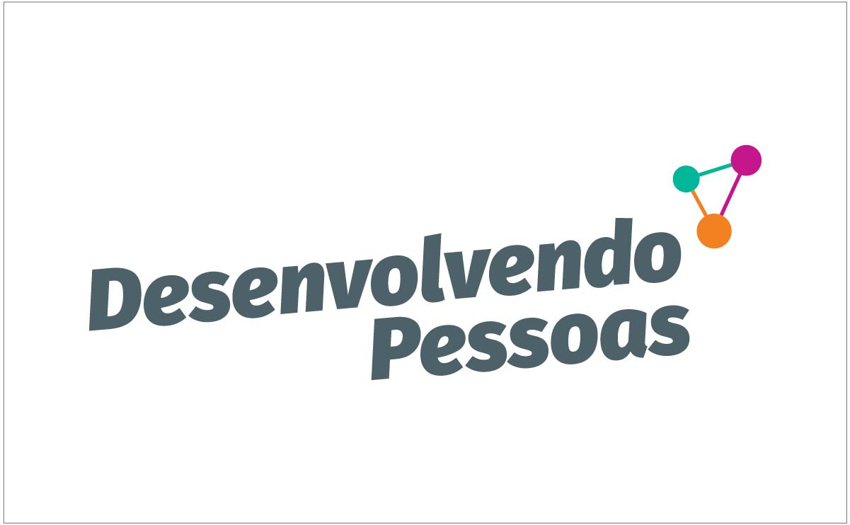 DPessoas04