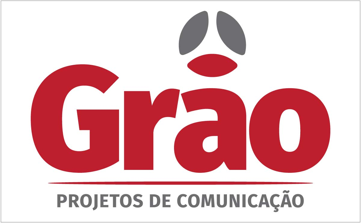 grao-01