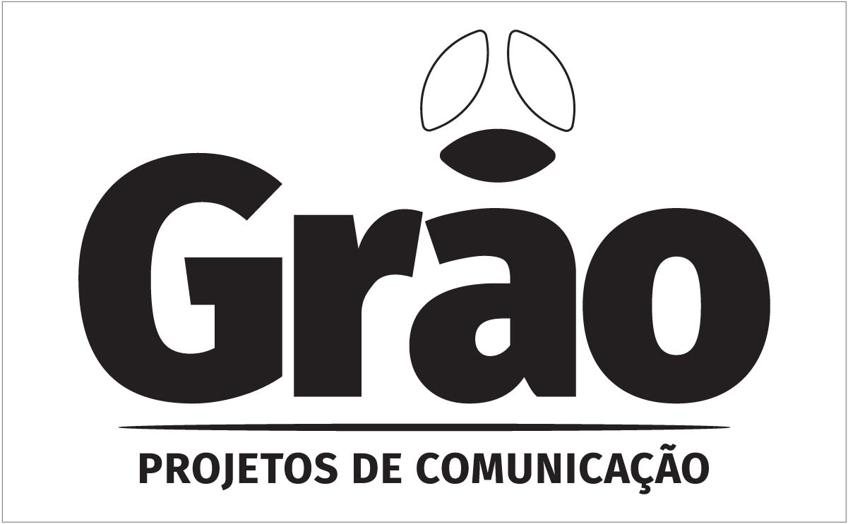 grao-10